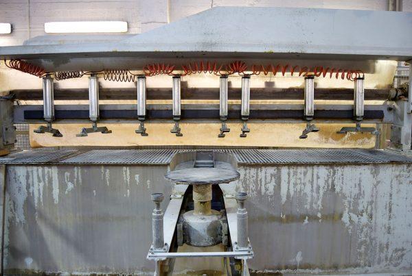 benkeplate silestone drammen benkeplate silestone oslo benkeplate silestone asker benkeplate silestone bærum